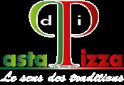 PastadiPizza